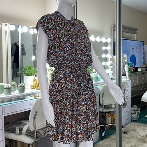 Rebecca Minkoff size small dress